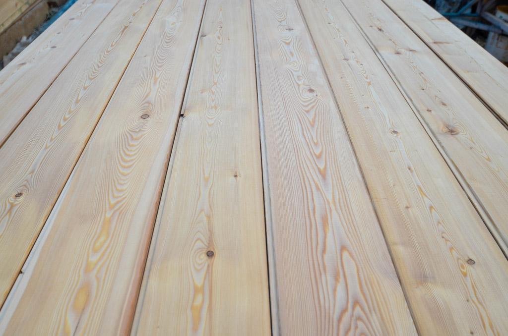 Дубовые ступени лестницы: фото ступеней из дуба