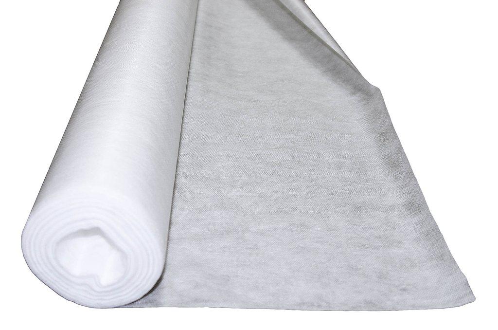 Паро,-гидро,-ветрозащитные материалы