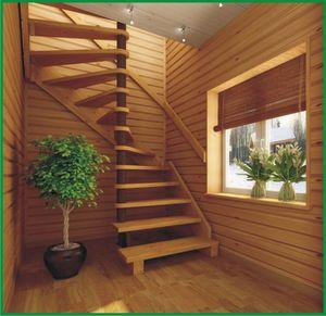Элементы лестниц, Мебельные щиты