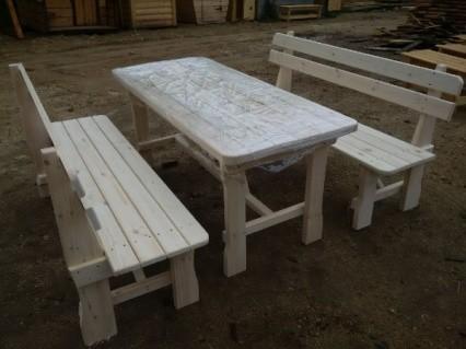 Мебель на заказ фото 2