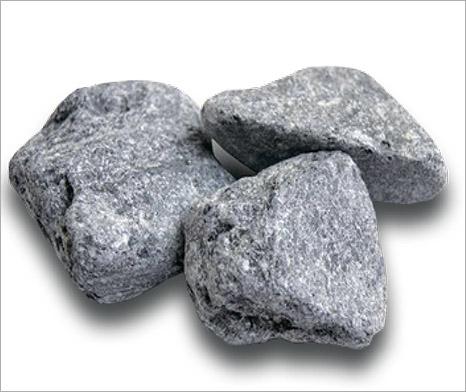 Талькохлорит (шлифованный) фото 1