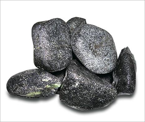 Хромит (шлифованный) фото 1